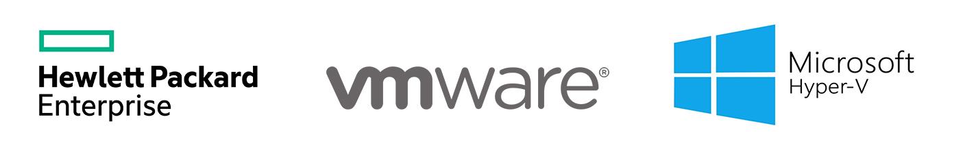 virtualizacion-de-servidores-hyper-v-vmware-vsphere